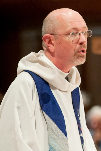 Anglican gay priest canada